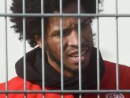 FC Augsburg: Das erwartet Caiuby für das Spiel gegen Ingolstadt