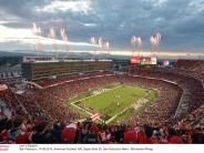 Super-Bowl: Elf Fakten zum Super-Bowl, die nicht jeder kennt