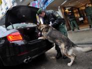 Münchner Sicherheitskonferenz: 3700 Polizisten bei Sicherheitskonferenz im Einsatz - Wer zahlt das eigentlich?