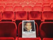 """Berlinale 2016: """"Hail, Caesar!"""" mit George Clooney eröffnet 66. Berlinale"""