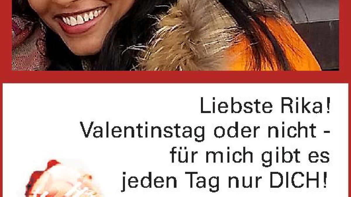 Tiermarkt - Anzeigen - Augsburger Allgemeine