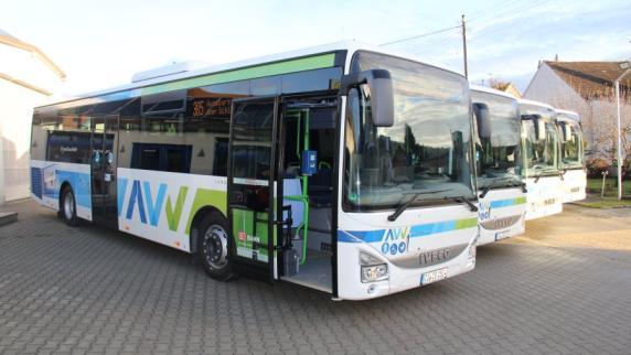 Region Augsburg: Busfahrten auf dem Land sollen günstiger werden
