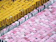Rascher Schwund: In Deutschland gibt es nur noch 30.000 Telefonzellen