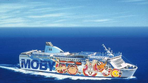 Schiffsreisen: Eine Schifffahrt, die ist lustig ...