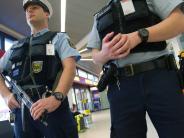 Terror: Hat Deutschland ein Sicherheitsnetz mit Lücken?