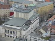 Bürgerbegehren: Augsburger Theaterfrage wird zu einem einzigartigen Fall
