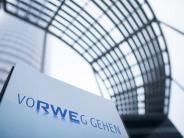 Prozess: Russischer Konzern verlangt 691 Millionen Euro Schadenersatz von RWE