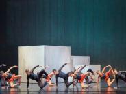 Theater Augsburg: Diese Wünsche will sich die Intendantin noch erfüllen