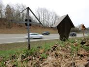 Buchloe-Kempten: Viele Pendler fürchten die B12: Ist die Straße eine Todesstrecke?