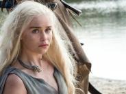 "News-Blog: ""Game of Thrones"": So viel Geld sollen die Stars pro Folge verdienen"