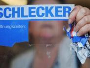 Schlecker: Manager Magazin: Neue Hoffnung für Schlecker-Gläubiger