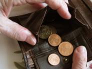 Rentenreform: Reicht die Rente zum Leben? Eine Übersicht