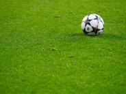München: FC Bayern kehrt mit neuem Rasen zur Natur zurück