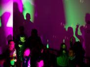 Veranstaltungs-Tipps: Auf einen Blick: Hier tanzt Augsburg in den Mai