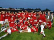FC Augsburg: Was aus den Aufstiegshelden von 2006 geworden ist