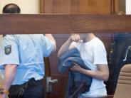 Köln: Silvesternacht in Köln: Angeklagter von sexueller Nötigung freigesprochen