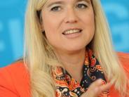 Klausurtagung: Bayerisches Gesundheitsministerium zieht nach Nürnberg um