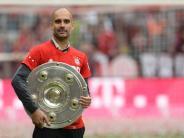 FC Bayern: Bayerns Party-Fahrplan: So wird am Wochenende in München gefeiert