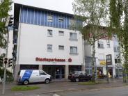 Augsburg: Zeuge liefert wichtigen Hinweis auf Bankräuber