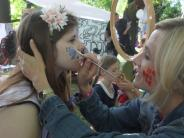 Augsburg: Auf dem Modular gibt es mehr als Musik