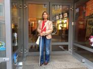 App: Kino-App für Sehbehinderte: Hören, was andere sehen
