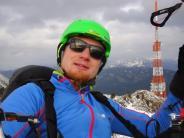 Allgäu: Allgäuer Paraglider erlebt einen Albtraum - und hat Riesenglück