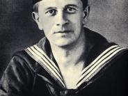 Schlacht von Skagerrak 1916: 100. Todestag: Wer war der Schriftsteller Gorch Fock?
