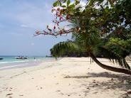 Memmingen: Arztehepaar aus Memmingen ertrinkt bei Rettungsversuch auf Seychellen