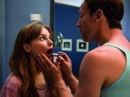 """Kinofilm: """"Seitenwechsel"""": Körpertausch mit vielen Klischees"""