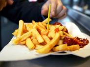 """""""ZDF-Zeit"""" 2016: Pommes und Chips im Test: So schneiden unsere Kartoffel-Produkte ab"""