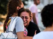Istanbul: Anschlag in Istanbul: Was wir bislang wissen und was nicht