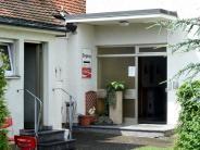 Landkreis Augsburg: Asylunterkunft muss mit Hilfe der Polizei geräumt werden
