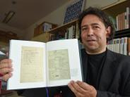 Gebrüder Grimm: Rätsel um Märchen vom Aschenputtel laut Forscher gelöst