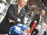 Eishockey: DEL: Das ist der Panther-Spielplan der Saison 2016/17