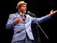 Bayreuther Festspiele: Poetry Slam: So verarbeiten die Jungen Richard Wagner