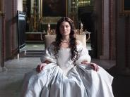 "Kinokritik: Kinofilm ""The Girl King"": Die Königin irritiert"