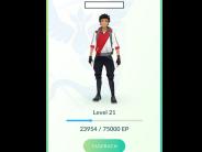 Pokémon Go: Pokémon Go- Accounts gibt es jetzt einfach bei Ebay zu kaufen