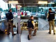 Kommentar: Nach dem Amoklauf von München ist das Sicherheitsgefühl dahin