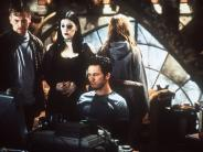 Hollywood: Blair Witch-Horror bekommt einen dritten Teil