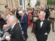Bayreuther Festspiele 2016: Bayreuther Festspiele dieses Jahr ohne roten Teppich