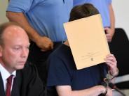Urteil in Potsdam: Mutter will auf Kindermörder Silvio S. losgehen