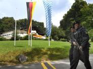 Terror in Bayern: Mehr Sicherheit: Diese Maßnahmen sieht das neue CSU-Konzept vor