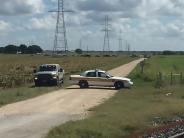 USA: 16 Tote bei Absturz von Heißluftballon in Texas