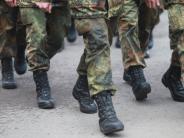 Anti-Terror-Übung: Bayern beteiligt sich an Anti-Terror-Übung von Polizei und Bundeswehr