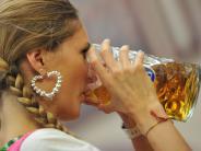 Prost!: Sind Sie ein Bier-Kenner? Das Quiz bringt es ans Licht