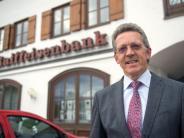 Gmund am Tegernsee: Eine Raiffeisenbank sorgt mit Strafzinsen für Aufruhr