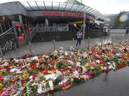 München: Ein Jahr danach: Das wissen wir über die Amoknacht