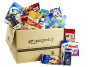Amazon Fresh: Liefert Amazon bald auch frische Lebensmittel?