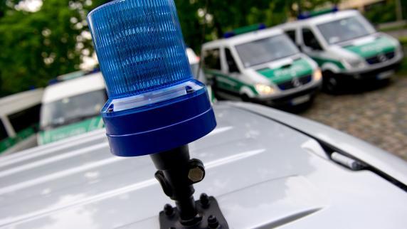 AEV: Stadionverbote für Ultras? Polizei wertet Videos aus Kaufbeuren aus