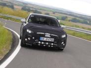 Hyundai: Nächste Generation des Hyundai i30 soll dynamischer werden